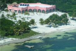 Mahahual beach house for sale