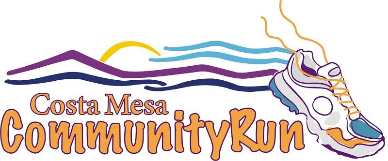 Weichman Realtors Sponsors The 4th annual Costa Mesa Community Run
