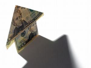 s-biz_money_housing_arrow