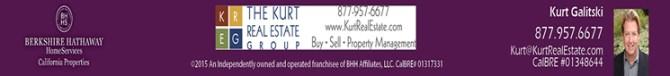 Kurt Header Final745x85