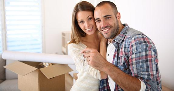 Buy a House