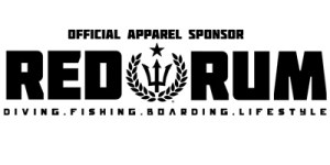 Red Rum International | Fishing Shirts | Hats