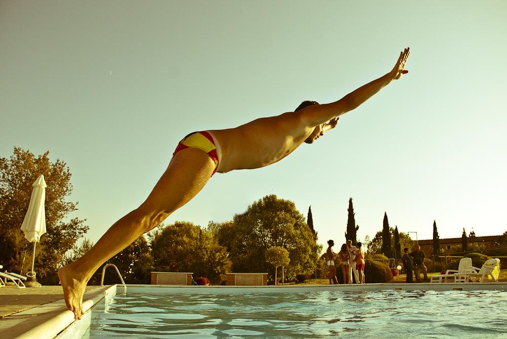 swimming_pool-14