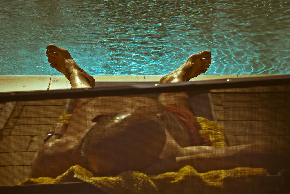swimming_pool-5