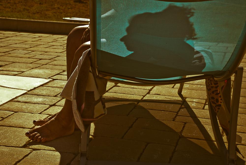 swimming_pool-8
