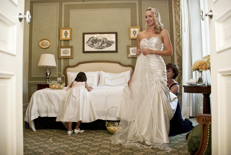 wedding-cm-web-3