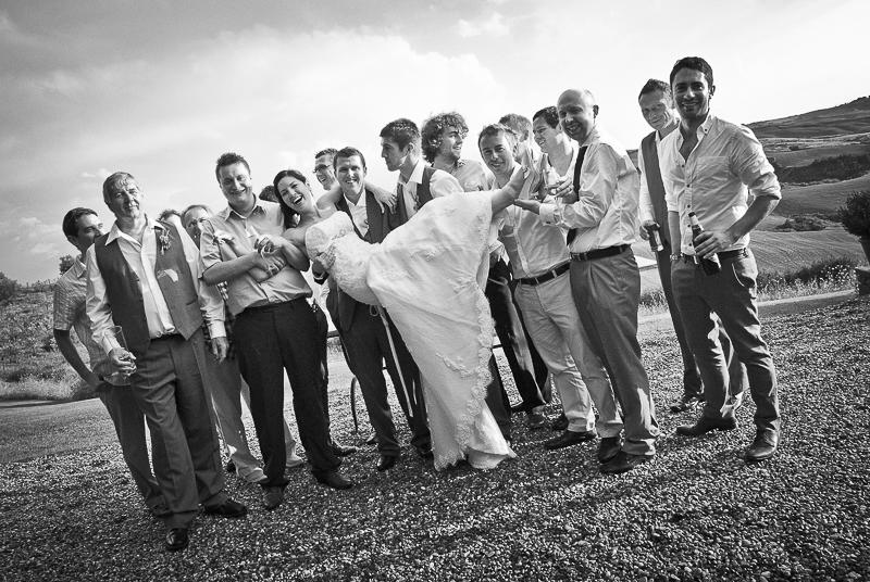 wedding-cm-web-50