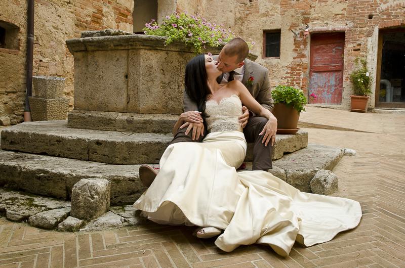 wedding-cm-web-58