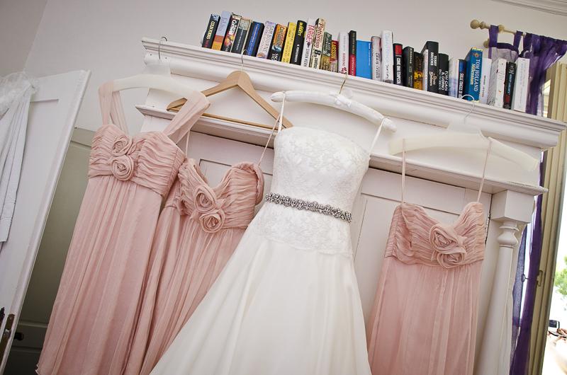 wedding-cm-web-6