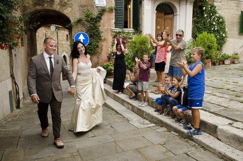 wedding-cm-web-60