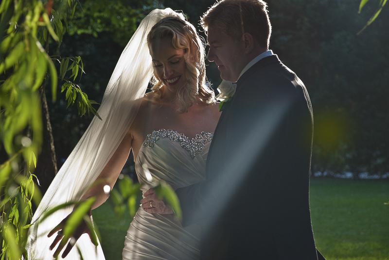 wedding-cm-web-62