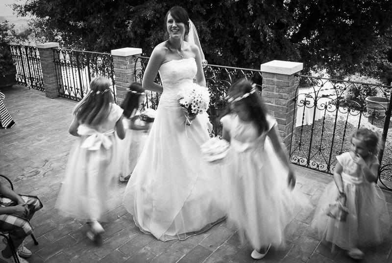 wedding-cm-web-68