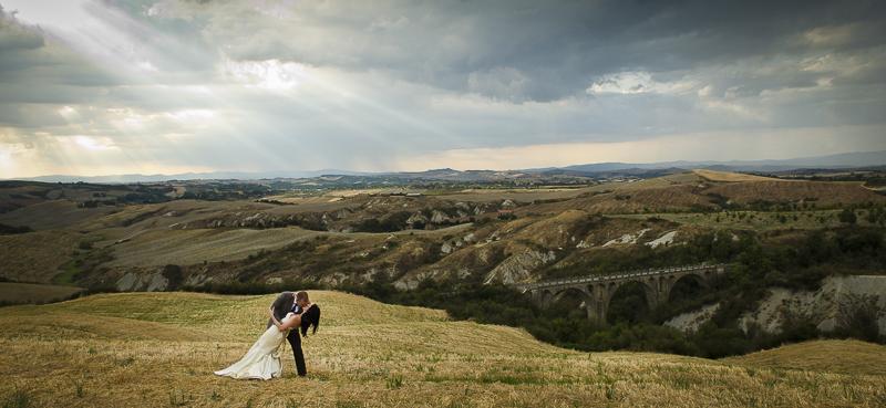wedding-cm-web-81