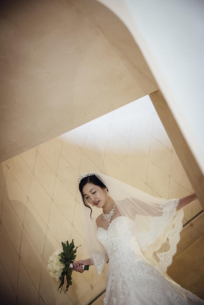 wenwen-chen_selweb-15