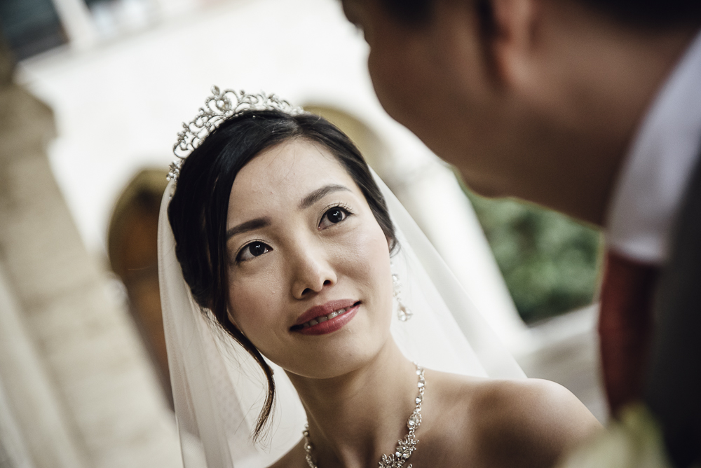 wenwen-chen_selweb-23