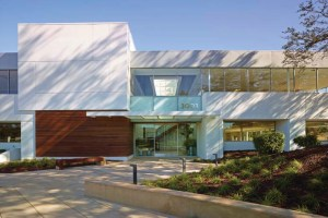 Shockwave Medical, a Silicon Valley biotech company, has leased the entire office building at 3003 Bunker Hill Lane in Santa Clara, California. (CoStar)