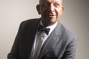 Howard Hughes Corp. has added former Washington, D.C., Mayor Anthony Williams to its board of directors. (Getty Images)