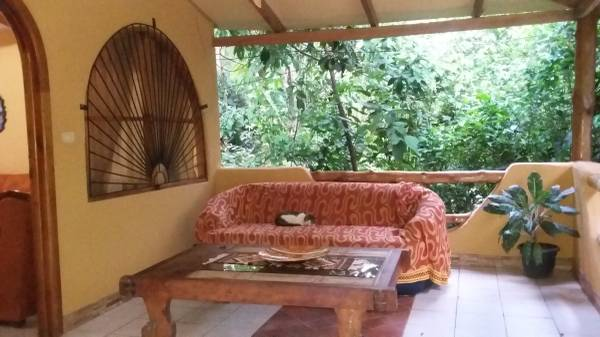 manuel antonio for rent property quepos costa rica