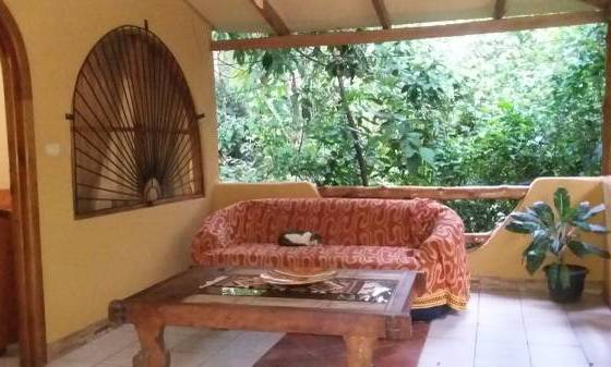 manuel antonio for rent property quepos costa rica