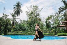 Hotel-Costa-Verde-16-3