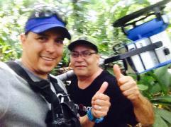 suicide_squad_filming_in_costa_rica134
