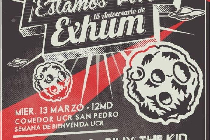 afiche-15-ac3b1os-exhum
