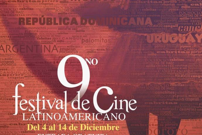 cine latino 2013