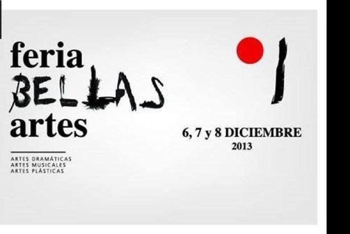 bellasartes13-2