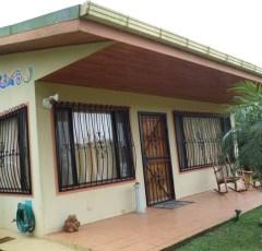san ramon rental house costa rica