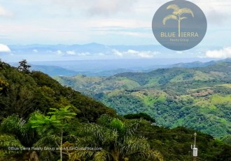 land for sale san ramon costa rica