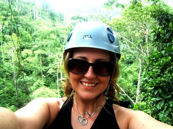 Ziplining & Canopy Tours In Costa Rica: The Difference Between The Two