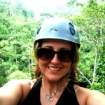 zipline tours and canopy tours