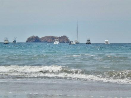 Playa Hermosa Costa Rica