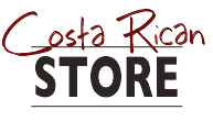 Costa Rica… To Go?