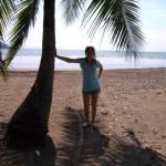 Nikki - Barcelo (All-Inclusive) Resort