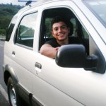 car rental scams Costa Rica