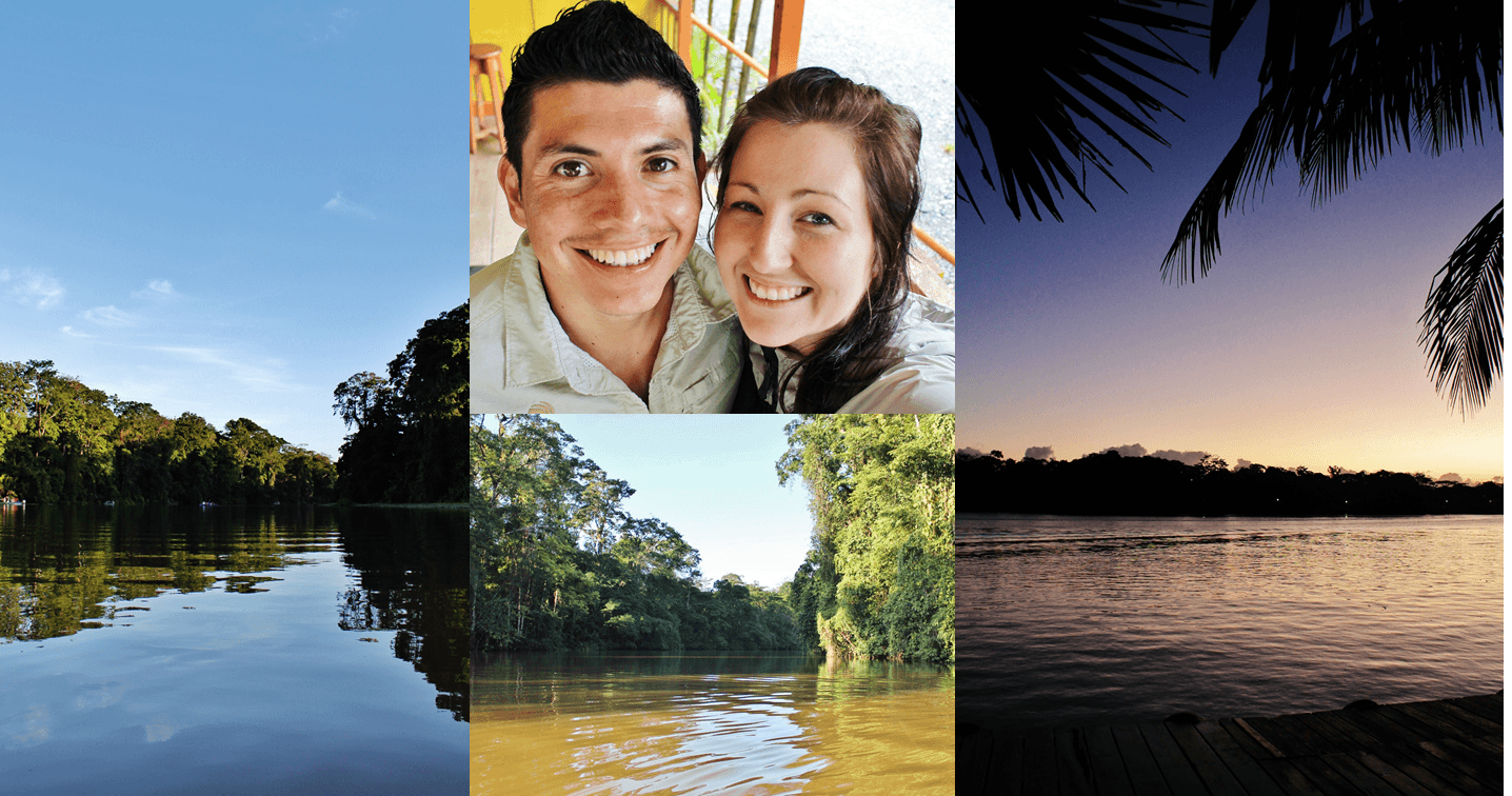 Is Tortuguero Worth Visiting?