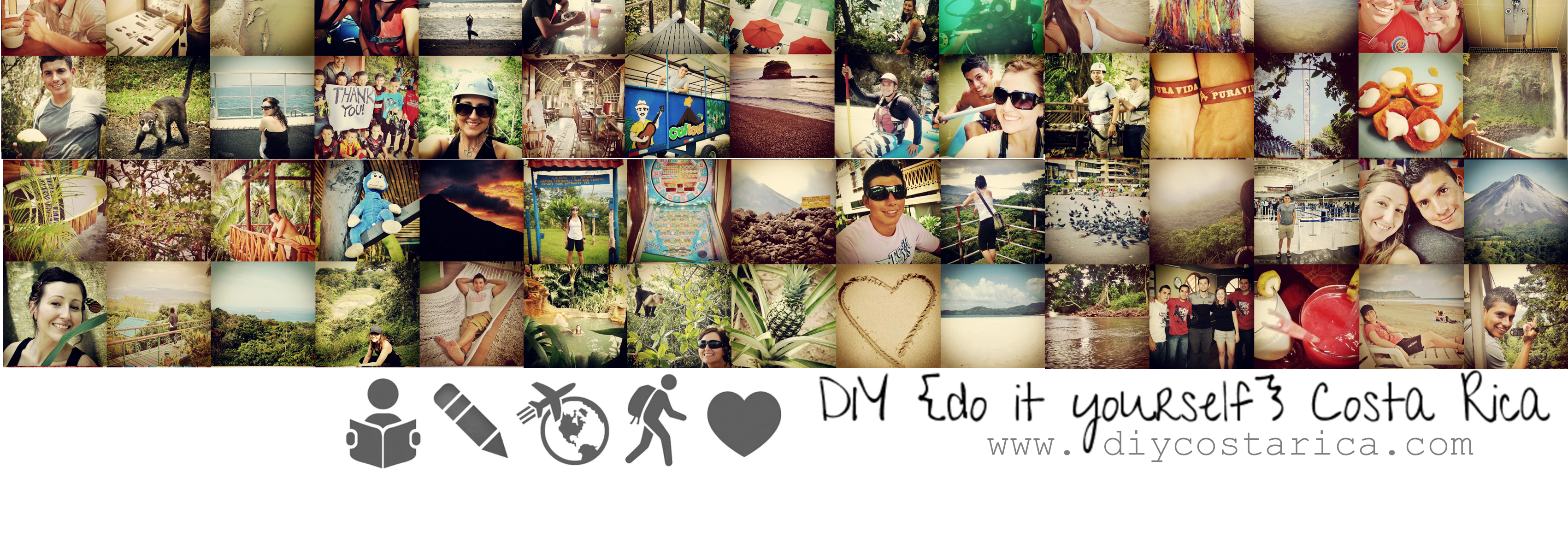 "What Is ""DIY Costa Rica"" And How Does It Differ From The ""Costa Rica Travel Blog""?"