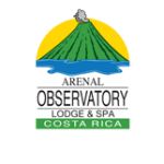 Costa Rica promotion codes