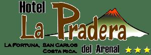 La Pradera Del Arenal