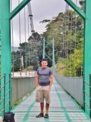 Sky Adventures Monteverde