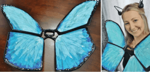 diymorphobutterflycostumefeaturedimage