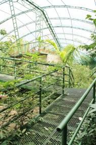 Arenal Natura Park
