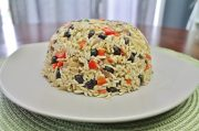 How To Make Gallo Pinto: A Popular Costa Rican Breakfast