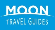 Moon Costa Rica (2019), our Costa Rica guidebook, is available for pre-order!