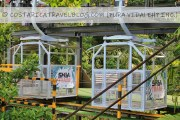 Arenal Sky Tram Aerial Tram: Everything You Need To Know