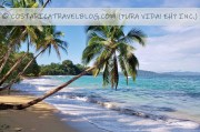 66 Costa Rica Beaches (In Photos) And Where To Find Them