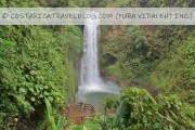 Things To Do In And Around Alajuela Costa Rica