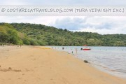 Photos of Playa Nacascolo Costa Rica (Guanacaste) From Our Personal Collection