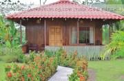 La Fortuna Hotels: Where We Stay Around Arenal Costa Rica
